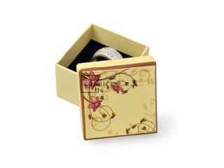 dbdb33041 Krabičky na šperky | JAN KOS BOX s.r.o.