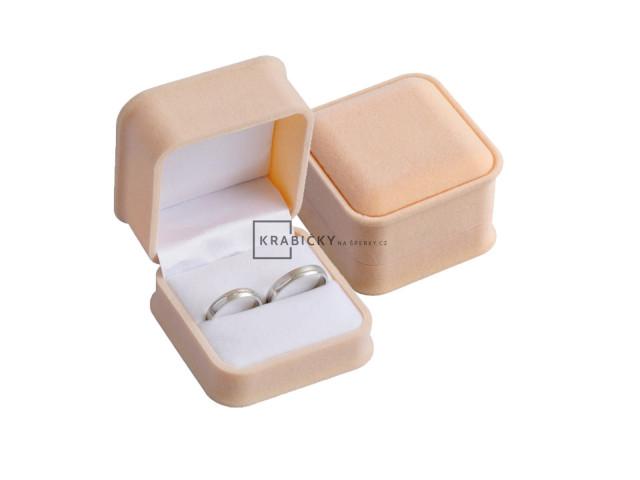 4198353ac Levné sametové krabičky série se | Jan Kos BOX s.r.o.